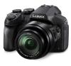 Panasonic Lumix DMC-FZ300 digitális fényképező