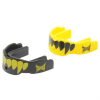 Tapout Fang Mouthguard