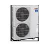 Mitsubishi Electric PUHZ-ZRP140VKA klíma kültéri egység