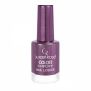 Golden Rose Color Expert 31 körömlakk, 10.2 ml (8691190703318)