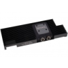 AlphaCool NexXxoS GPX - Nvidia Geforce GTX 980 M11 + Backplate - Black