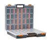 Handy Handy Professzionális dupla rendszerező táska 10995 barkácsszerszám