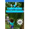 Winter Morgan A csontvázak visszavágnak - Egy nem hivatalos Minecraft regény 5.