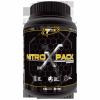 TREC NUTRITION Nitro Pack 15 tasak