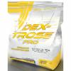 TREC NUTRITION Dextrose Pro 1300g