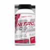 TREC NUTRITION Nitrobolon II 1100g
