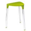Sapho Yannis zuhanyzó szék-zöld Cikkszám:217204