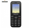 Alcatel One Touch OT-1016G mobiltelefon