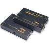 ATEN VE150A-AT-G 150m video extender