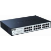 D-Link DGS-1100-24 Gigabit Ethernet EasySmart switch