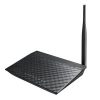 Asus RT-N10 D1 wireless router
