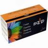 SQIP 7531B (HP 85A CE285A) ReBuilt toner LaserJet Pro P 1100, 1102, Pro M 1210, 1130, 1212NF, 1213NF