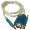 UB77 USB RS232 adapter