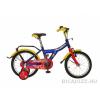 Balou (BP) Balou Y-Type 16 gyermek kerékpár