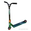 Fuzion (BP) Fuzion Z350 roller