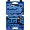 BGS Hűtő rendeszer tesztelő klt. teherautóhoz