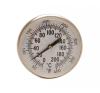 BGS Szenzoros termométer a 8027-hez autójavító eszköz