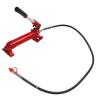BGS Hidraulikus pumpa 10T 1689-hoz
