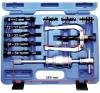 BGS 30*34 lehúzó félkövér a 7710-hez autójavító eszköz
