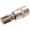 BGS Torx kulcs T60, 3/8