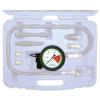 BGS Mérőóra a BGS 62645 nyomásveszteség mérő készlethez