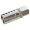 BGS Tőcsavar kiszedő, 6mm