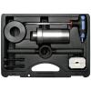 BGS 8 részes lengéscsillaőpító szerelő készlet rugórögzítővel