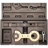 BGS Dupla VANOS beállító eszköz BMW M52TU / M54 / M56-hoz