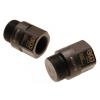 BGS Injektor eltávolító adapter M25xM20x41 mm