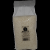 Természet Áldása jázmin rizs 1Kg