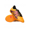 Adidas PERFORMANCE X 15.4 IN J Foci (S74605)