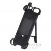 HR iPhone 6/6s specifikus autós és asztali telefontartó fej 510 112 11
