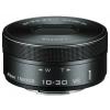 Nikon 1 10-30mm f/3.5-5.6 VR PD-Zoom