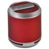 Divoom Bluetune-Solo (piros) BLUETUNE-SOLO