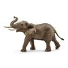 Schleich SC 14762 Afrikai elefántbika