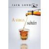 Jack London A sárga sátán