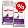Royal Canin gazdaságos dupla csomag - Exigent 33 - Aromatic Attraction (2 x 10 kg)