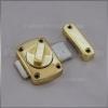 Reteszzár arany  358/388