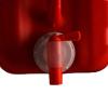 Brilliance adagoló csap 20 literes ballonhoz