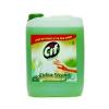 Cif Professional Extra Strong kézi mosogatószer - 5 liter
