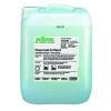 Kiehl Dopomat Brillant ipari tisztítószer - 10 liter