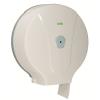Vialli Maxi Jumbo (MJ2) toalettpapír adagoló