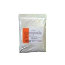 Klórmész - 250 g tisztító- és takarítószer, higiénia