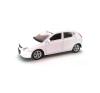 Welly Hyundai i30 kisautó, 1:60-64 autópálya és játékautó