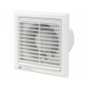 Vents Hungary Vents 150 K1 Háztartási ventilátor