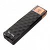 Sandisk Connect Wifi stick, 128GB