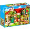 Playmobil Háztáji gazdálkodás - 6120