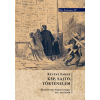 RÉVÉSZ EMESE - KÉP, SAJTÓ TÖRTÉNELEM - ILLUSZTRÁLT SAJTÓ MAGYARORSZÁGON 1850-1870 KÖZÖTT