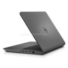 "Dell Latitude 3450 | Core i7-5500U 2,4|12GB|500GB SSD|0GB HDD|14"" FULL HD