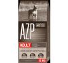 AZP Adult All breed Performance 12 kg kutyaeledel